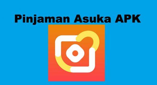 Pinjaman Asuka Apk Pinjaman Online Langsung Cair