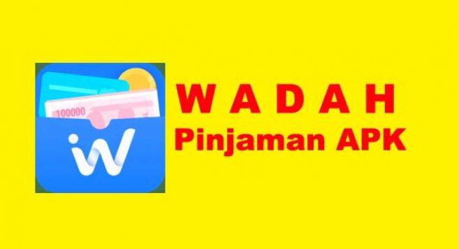 Wadah Pinjaman Apk Aplikasi Pinjaman Online Langsung Cair
