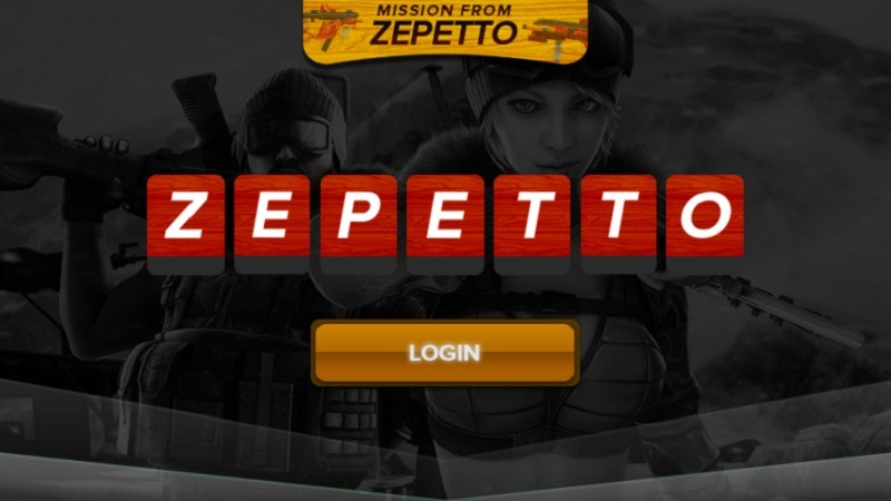 kode redeem pb zepetto 2020