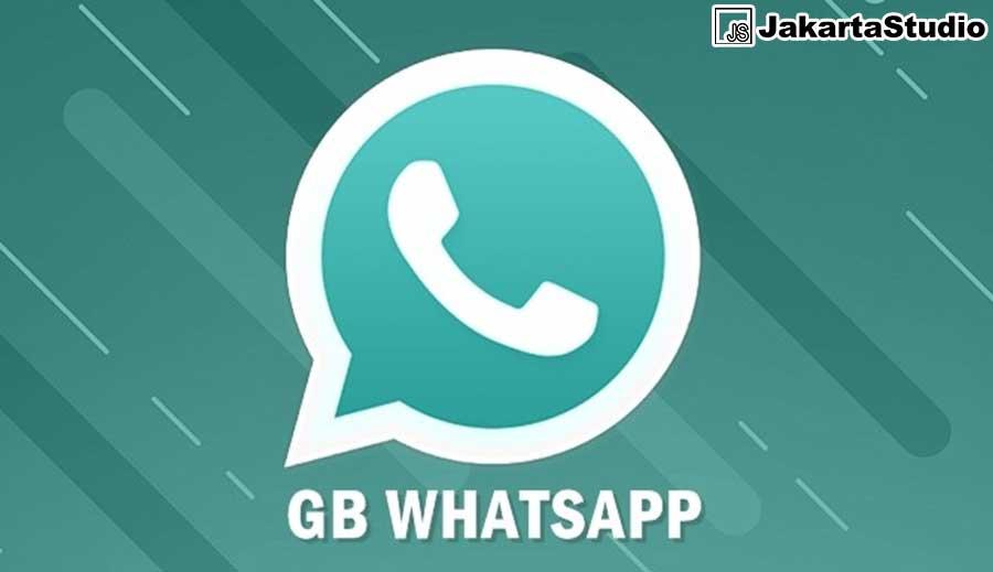 Cara Download GB Whatsapp
