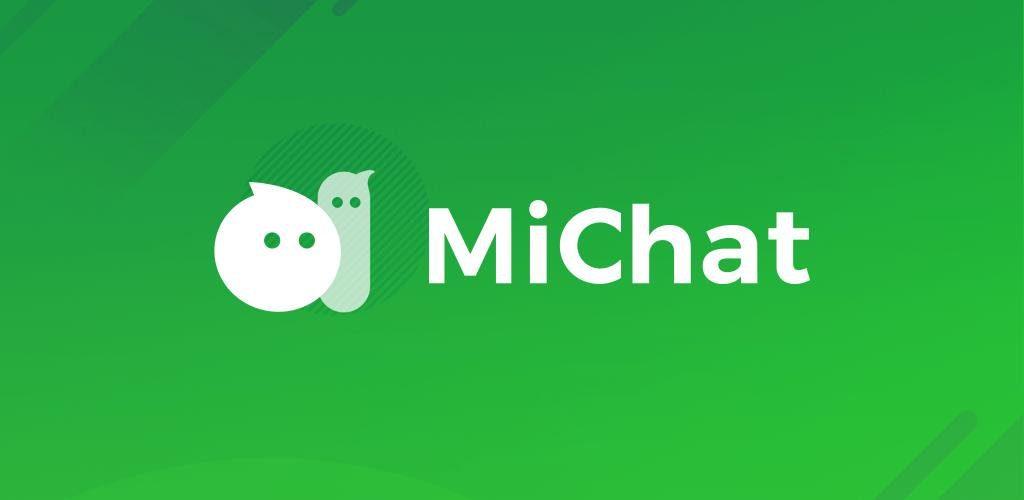 Aplikasi Chat Room