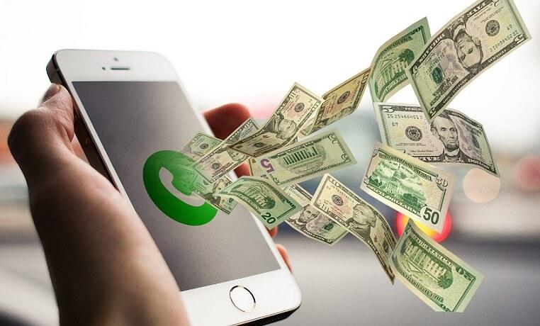 Aplikasi Penghasil Uang Eleven Apk Mulai Populer Yakin Aman