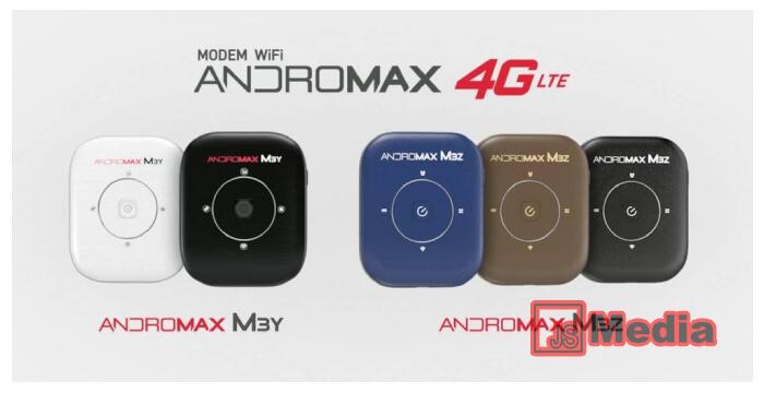 Download Unlock Modem Smartfren