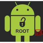 Tanpa PC! 4 Cara Root Android semua APK Support
