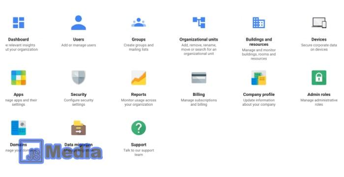 27+ Cara Mengembalikan Foto Yang Terhapus Di Google Drive mudah
