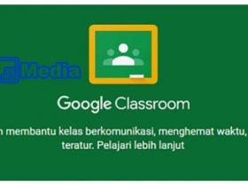4 Cara Download File di Google Classroom dengan Mudah