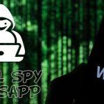 Social Spy Whatsapp APK