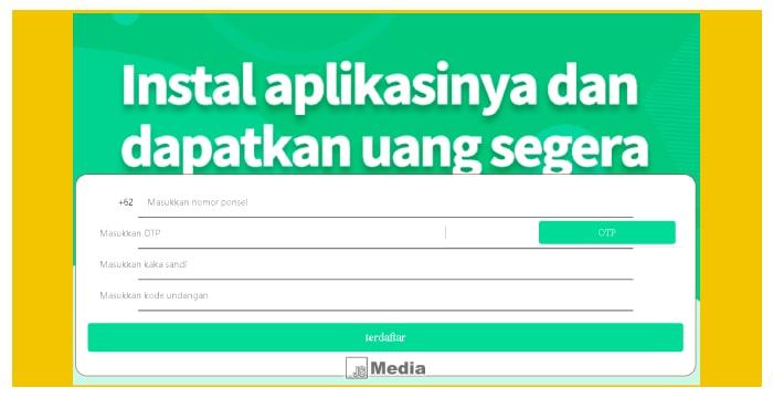 Review GoShare APK 2021 Aplikasi Penghasil Uang Terbaru ...
