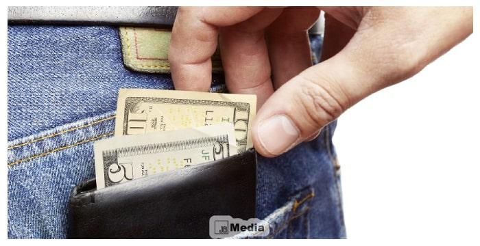 Download Aplikasi UUP2021 Penghasil Uang, Apakah Terbukti ...